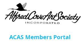 Members_Portal_Image